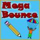 Mega Bounce
