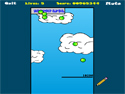 Buy PC games online, download : Mega Bounce