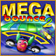 MegaBounce 2 - Free game download