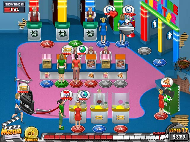 Megaplex Madness: Now Playing Screenshot http://games.bigfishgames.com/en_megaplex-madness-now-playing/screen1.jpg
