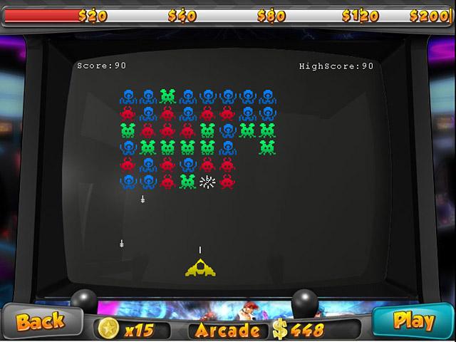 Megaplex Madness: Now Playing Screenshot http://games.bigfishgames.com/en_megaplex-madness-now-playing/screen2.jpg