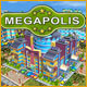 Megapolis download game