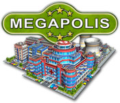 Megapolis casual game - Get Megapolis casual game Free Download