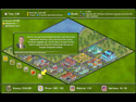 Megapolis casual game - Screenshot 1