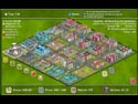 Megapolis casual game - Screenshot 2