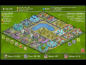 Megapolis casual game - Screenshot 3