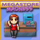 Megastore Madness - Free game download