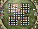 Memorabilia: Mia's Mysterious Memory Machine Game Screenshot #3