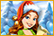 Download PC game Merry Christmas: Deck the Halls
