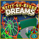 Merry-Go-Round Dreams - Free game download