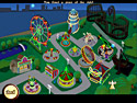in-game screenshot : Merry-Go-Round Dreams (pc) - Get ready for big puzzle-fun!