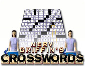 Download Merv Griffin's Crosswords