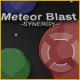 Meteor Blast Synergy