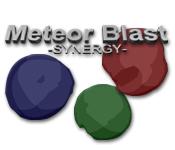 Play Meteor Blast Synergy Online