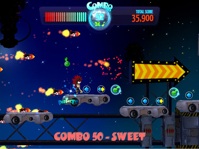 Mevo and the Grooveriders Screenshot http://games.bigfishgames.com/en_mevo-and-the-grooveriders/screen2.jpg