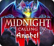 Midnight Calling: Anabel Game Featured Image
