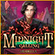 Midnight Calling: Arabella Game