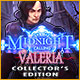 Midnight Calling: Valeria Collector's Edition Game