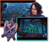 Buy pc games - Midnight Calling: Valeria Collector's Edition
