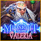 Buy PC games online, download : Midnight Calling: Valeria