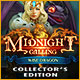 Midnight Calling: Wise Dragon Collector's Edition Game