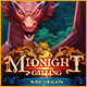 Buy PC games online, download : Midnight Calling: Wise Dragon