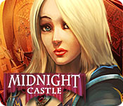 Midnight Castle Tips and Tricks