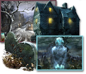 Midnight Mysteries: Salem Witch Trials Game Download