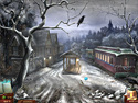 Midnight Mysteries: Salem Witch Trials Game Screenshot 1