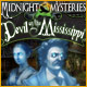 Midnight Mysteries 3: Devil on the Mississippi - thumbnail
