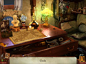 in-game screenshot : Midnight Mysteries: Devil on the Mississippi Collector's Edition (pc) - Help Mark Twain's ghost!
