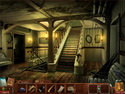 Midnight Mysteries 3: Devil on the Mississippi Collector's Edition screenshot 2