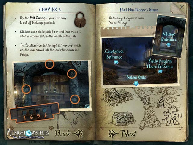 Midnight Mysteries: The Salem Witch Trials Strategy Guide Screenshot http://games.bigfishgames.com/en_midnight-mysteries-salem-witch-trials-sg/screen2.jpg