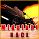 Play free online game Midnight Race, Go pedal to the metal in a full-tilt Midnight Race ...