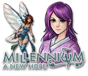 Download Millennium: A New Hope