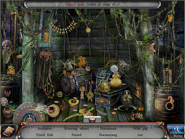 Millennium Secrets: Roxanne's Necklace Screenshot http://games.bigfishgames.com/en_millennium-secrets-roxannes-necklace/screen1.jpg