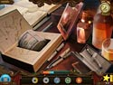 Millionaire Manor: The Hidden Object Show Screenshot 2