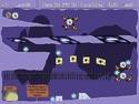 Buy PC games online, download : MineDrop