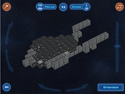 Minesweeper 3D: Universe - Online Screenshot-2