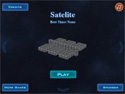 Buy PC games online, download : Minesweeper 3D: Universe