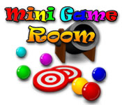Mini Game Room