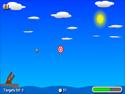 in-game screenshot : Mini Game Room (og) - Enjoy the Mini Game Room!