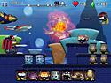 Buy PC games online, download : Mini Robot Wars