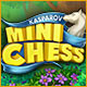 MiniChess by Kasparov