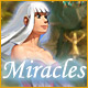 Free online games - game: Miracles