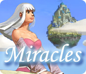 Miracles Game Featured Image