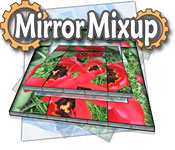 Mirror Mixup Game Featured Image