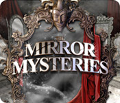 The Mirror Mysteries - Mac