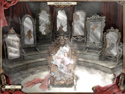 in-game screenshot : The Mirror Mysteries (pc) - Can you solve the Mirror Mysteries?