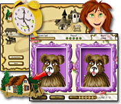 Mirrormagic Game
